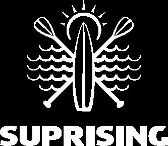 SUPRISING
